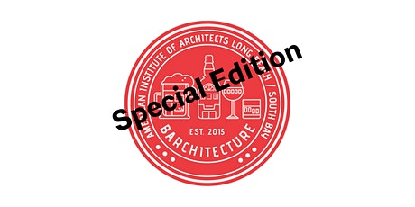 BARchitecture Special Edition: Annual Election + Townhall tickets