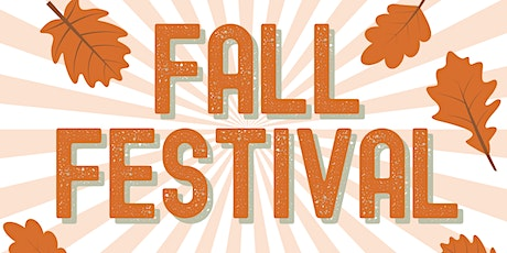 Fall Festival at The Glen Club tickets