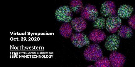 2020 IIN Symposium tickets