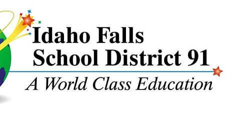 Idaho Falls D91 October 2020 Professional Development Course Catalog tickets