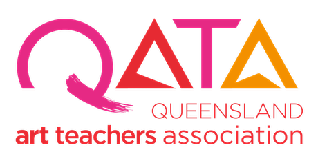 QATA Metro cluster meeting Term 4 tickets