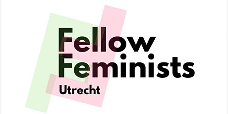 Fellow Feminists avond tickets