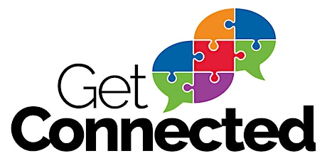 Get Connected tickets