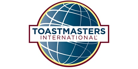 Albany Club Toastmasters Meeting tickets