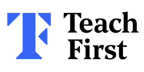 Changing Career to join the Teach First programme tickets