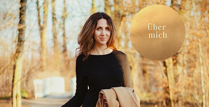 FIND YOUR INNER LUXURY | Seminar für Ladies: Bild