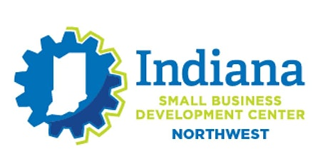 Small Business Start-up class held in Crown Point tickets