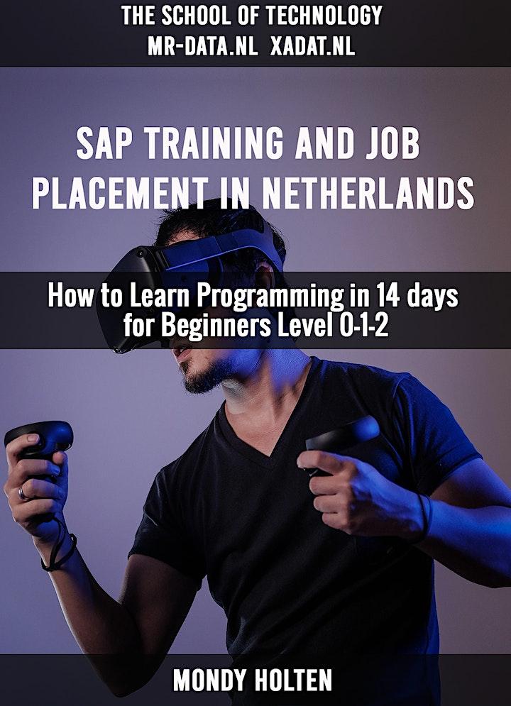 Afbeelding van xadat.nl ict opleiding - werknemers stimuleren om aan bij- en omscholing
