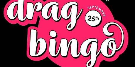 Drag Bing at The Mint tickets