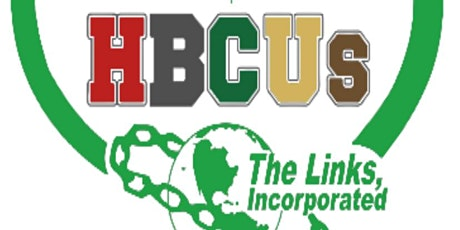 HBCU Scholarship & Capital Fundraising Campaign tickets