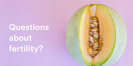 The Naked Questions Series: Women's Health, Candidly tickets