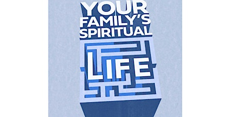 Water of Life Saturday 5:00 PM Outdoor Patio Service tickets