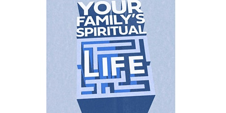 Water of Life Saturday 7:00 PM Outdoor Patio Service tickets