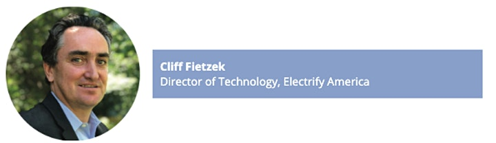 Fueling the Future Conference (FTF): Pure Electric and Beyond image
