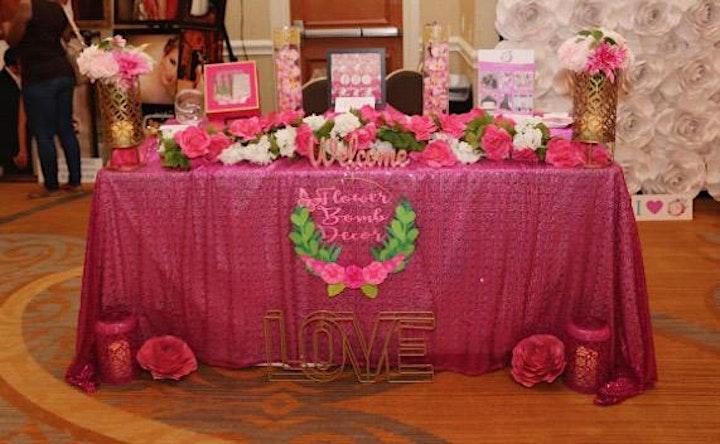 Florida Bridal Showcase - Renaissance Fort Lauderdale Cruise Port Hotel image