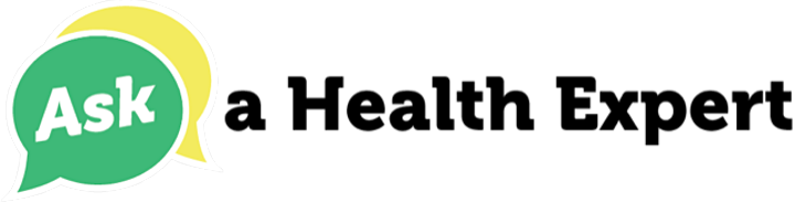 Ask the Health Expert - Online Evening - Self Care image