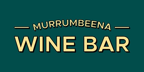 Virtual Wine Tasting with Giammarino Wines tickets