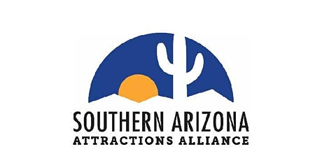 SAAA October General Meeting - In Person &  Virtual tickets