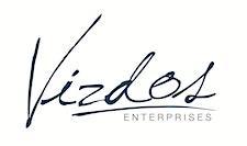 Vizdos Enterprises, LLC logo