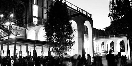 Milano News - Splendido Giardino della Triennale - Aperitivo biglietti