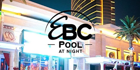 ENCORE NIGHT POOL PARTY - EVERY THURS., FRI., & SAT.** THIS IS NOT A TICKET tickets