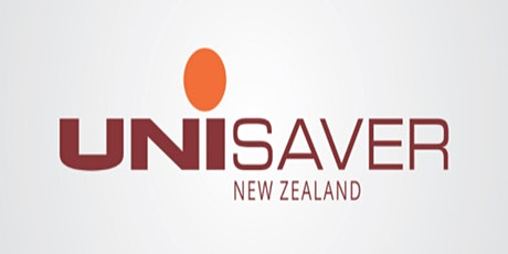 UniSaver Superannuation Seminar tickets