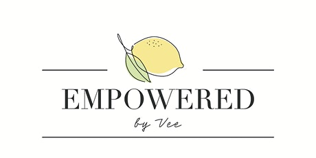 Empowered By Vee 2020 tickets