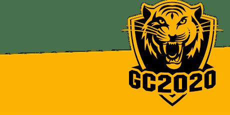 Gawler Central 2020 Senior Presentation Night tickets