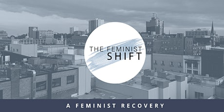A Feminist Recovery Plan:  Waterloo Region Edition tickets