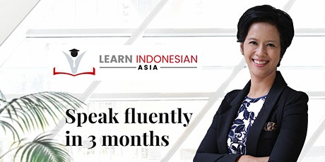 Business Indonesian (Beginners) - SkillsFuture Eligible