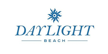 DAYLIGHT DAY POOL PARTY - EVERY FRI., SAT., & SUN.** THIS IS NOT A TICKET tickets