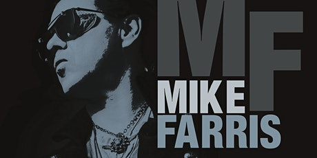 CHARLIE TRAVELER PRESENTS:  Solo Acoustic Eve w/GRAMMY Winner Mike Farris tickets