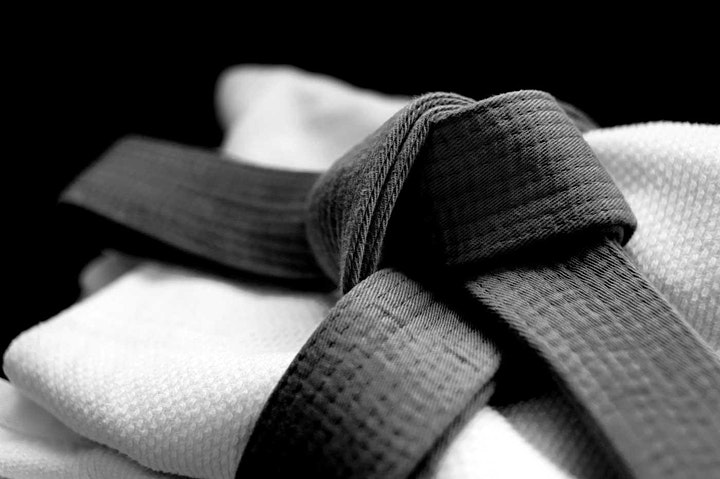 4 weeks MindBody Aikido Classes in Glenfield, Auckland image