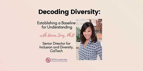 Decoding Diversity: Establishing a Baseline for Understanding tickets