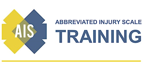 AIS Refresher Course - New Zealand