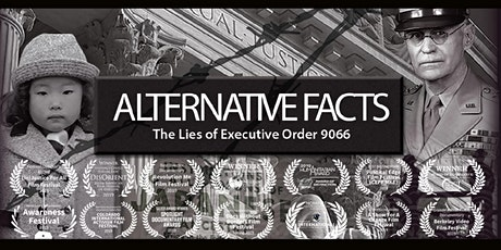 "SF NGNF Donor Event: Screening and Panel Discussion of ""Alternative Facts"" tickets"