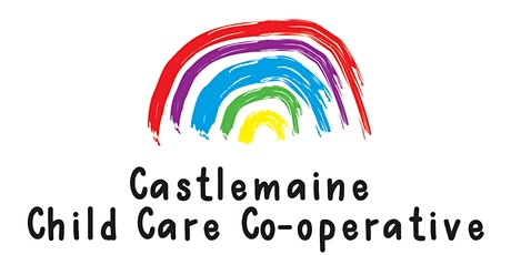 Castlemaine Childcare Co-operative's Annual General Meeting tickets