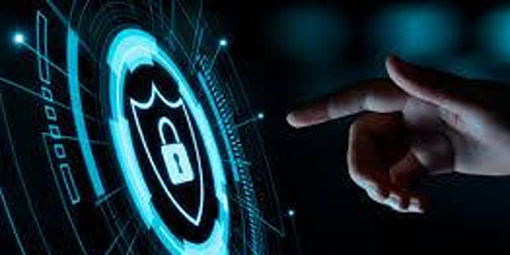 Cyber Security Awareness – Addressing Risk & Reducing Vulnerabilities tickets