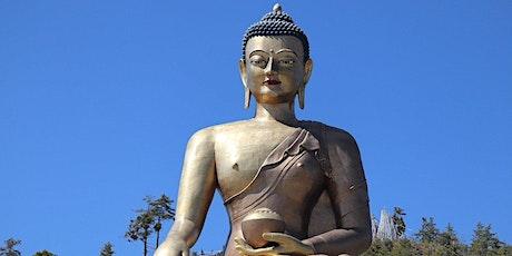 BHUTAN NEPAL – Paro Thimphu Kathmandu Pokhara tickets