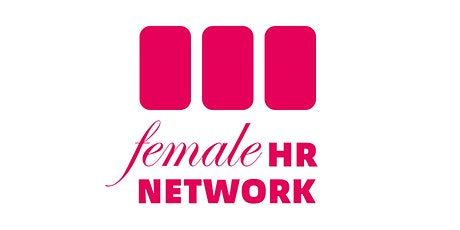 female HR Network Meetup - 'Leadership needs Personality ' Tickets
