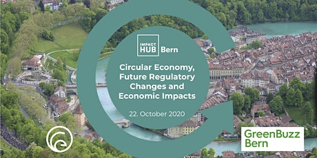 CIRCULAR ECONOMY TRANSITION, FUTURE REGULATORY CHANGES AND ECONOMIC IMPACTS tickets
