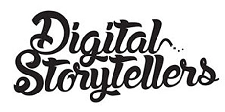 Digital Storytellers Refresher tickets
