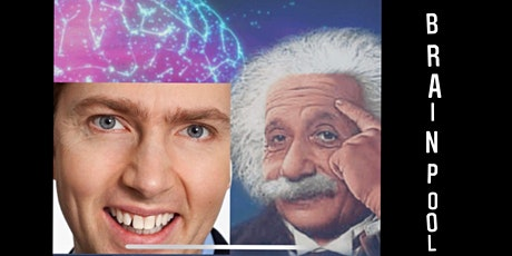 Digital Inspiration Club: Master your Mind- Hypnotisörens hemliga metod biljetter
