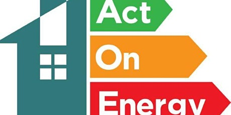 Fuel Poverty and Energy Saving - FREE training for frontline practitioners tickets