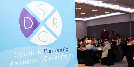 SDRC Early Career Researcher Workshop tickets