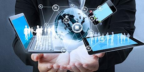 Primo anno Culture Digitali e della Comunicazione - Inizio corsi (M-Z) biglietti