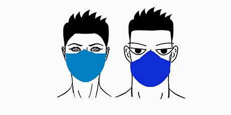 Be a Planet Protector & Keep Your Family Safe:  Make Your Own Face Covering tickets