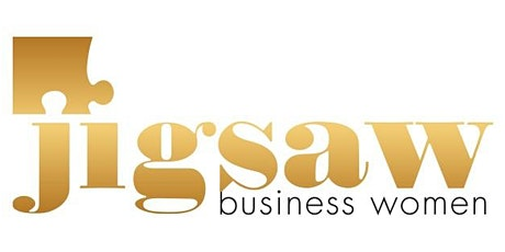 Jigsaw Business Women - Networking for Women 2020 tickets