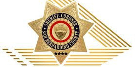 SB Sheriff's CCW Range Re-qualification  October 11, 2020 tickets
