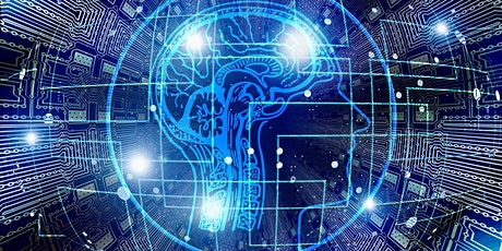 The Future of AI in Healthcare - UCD Institute for Discovery tickets